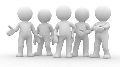 Помощь в написании дипломной работы  добровольно прийти Помощь в дипломной работе